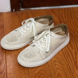Lucky Brand Sneakers